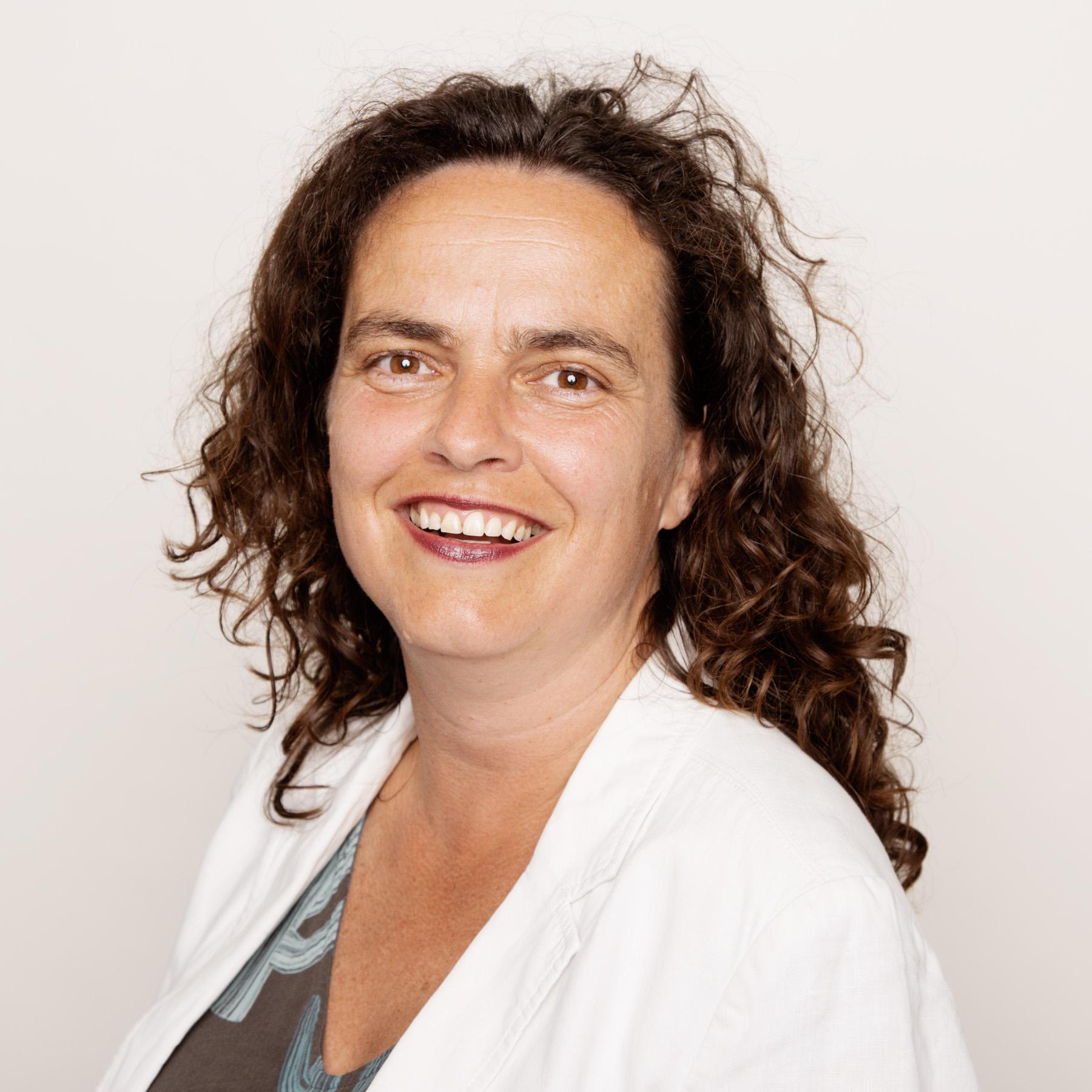 Vera Schoenmakers