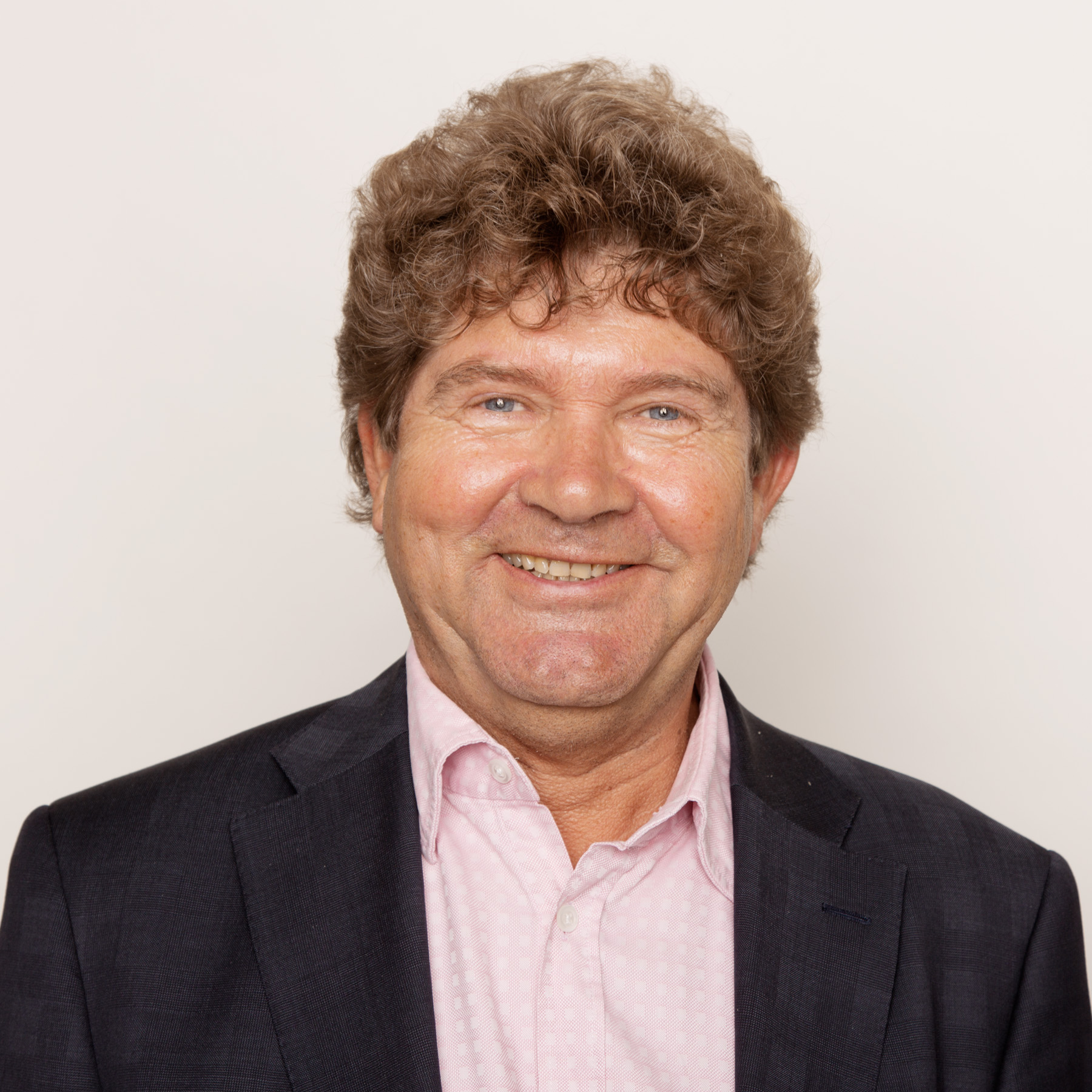 Lex van Rooijen